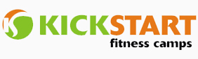 KickStart Health Retreat for weight loss